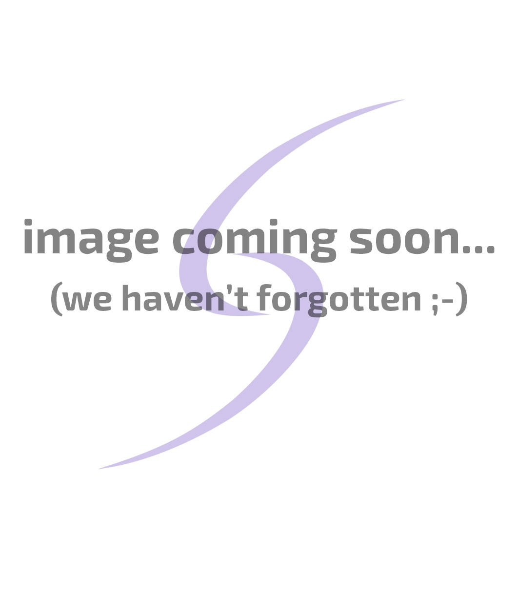 wheelchair axle pin 99mm measurement