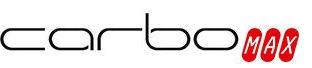 Carbomax logo