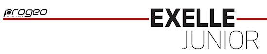 exelle junior logo