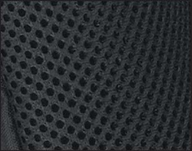 Varilite Icon Fabric