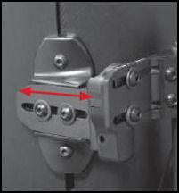Varilite Icon Width Adjustment