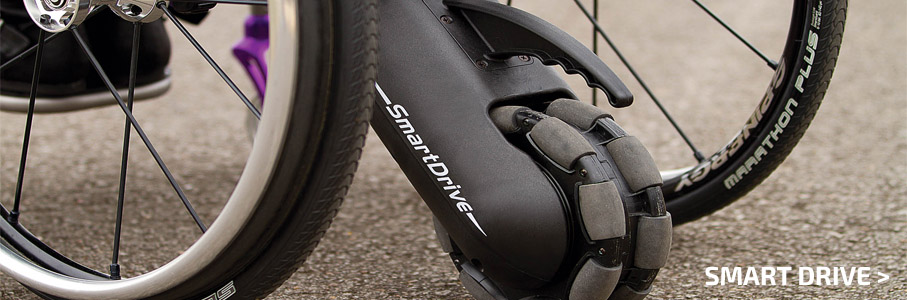 Smart Drive MX2+
