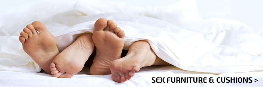 Sex Furniture and Cushions