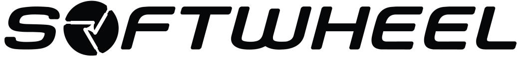 softwheel logo